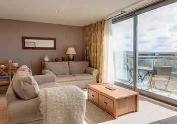 Photo of The Icon Apartment