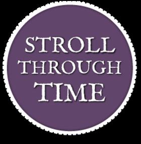 strollthroughtimelogo