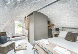 The Boot Room Bedroom