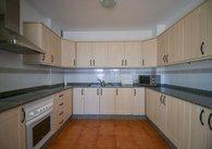R021-sale pics Kitchen