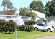 Picture of Nepean River Holiday Village, Sydney & Surrounds