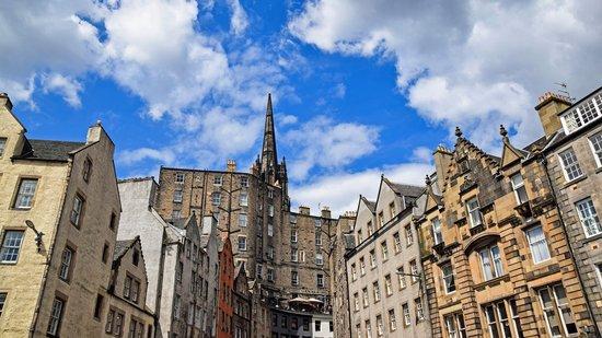 scotland-1607930_1920