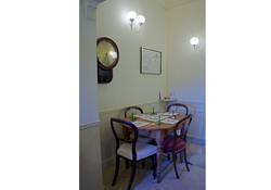 Osborne Terrace Apartment-11