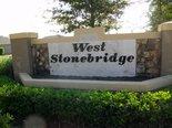 west-stonebridge