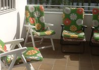 indabella chairs