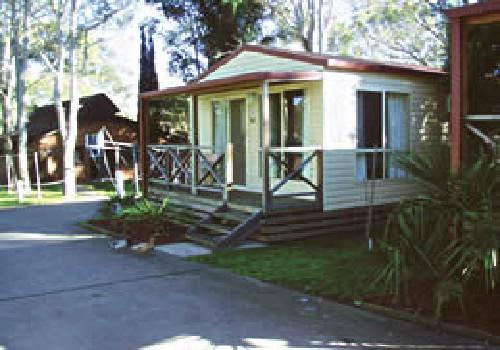 Picture Of OK Caravan Park Sydney Amp Surrounds