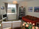 MP Living Room 2