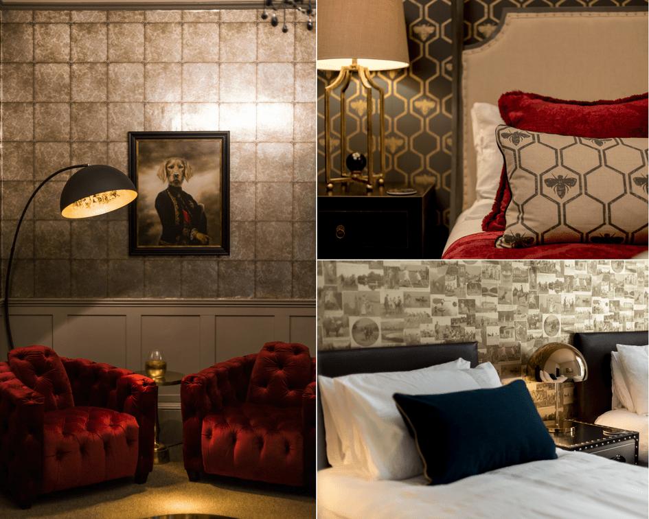 Rococo_Style_The_Edinburgh_Address