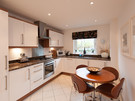 Photo of The Corstorphine Residence No. 1