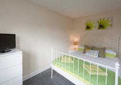 Gallolee Apartment-13
