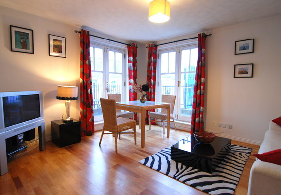 Huntingdon place apartment apartments in edinburgh self catering