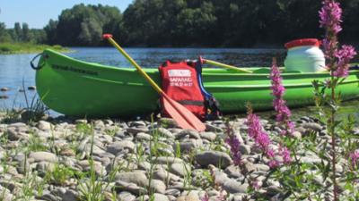 Screen Shot 2018-11-13 at 15.09.47 - Canoeing in Dordogne