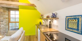 hayloft-scotland-edinburgh-balerno-village-livingroom-3