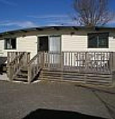 Picture of Whakatane Holiday Park, Bay of Plenty