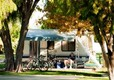 Picture of Beachlands Holiday Park, South West, Western Australia