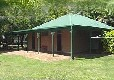 Picture of Yandina Caravan Park, Sunshine Coast