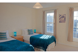 Picture of Jura Apartment, Lothian, Scotland