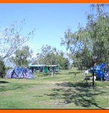 Picture of Cotton Tree Caravan Park, Sunshine Coast