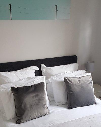 20190305_101123 - Bedroom