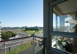 Portland Gardens Apartment-3