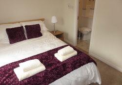 Waverley_Double Bedroom 1