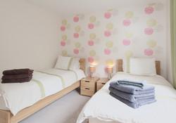 Roseburn Maltings Apartment-9