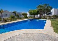 Villa 1 250519-35