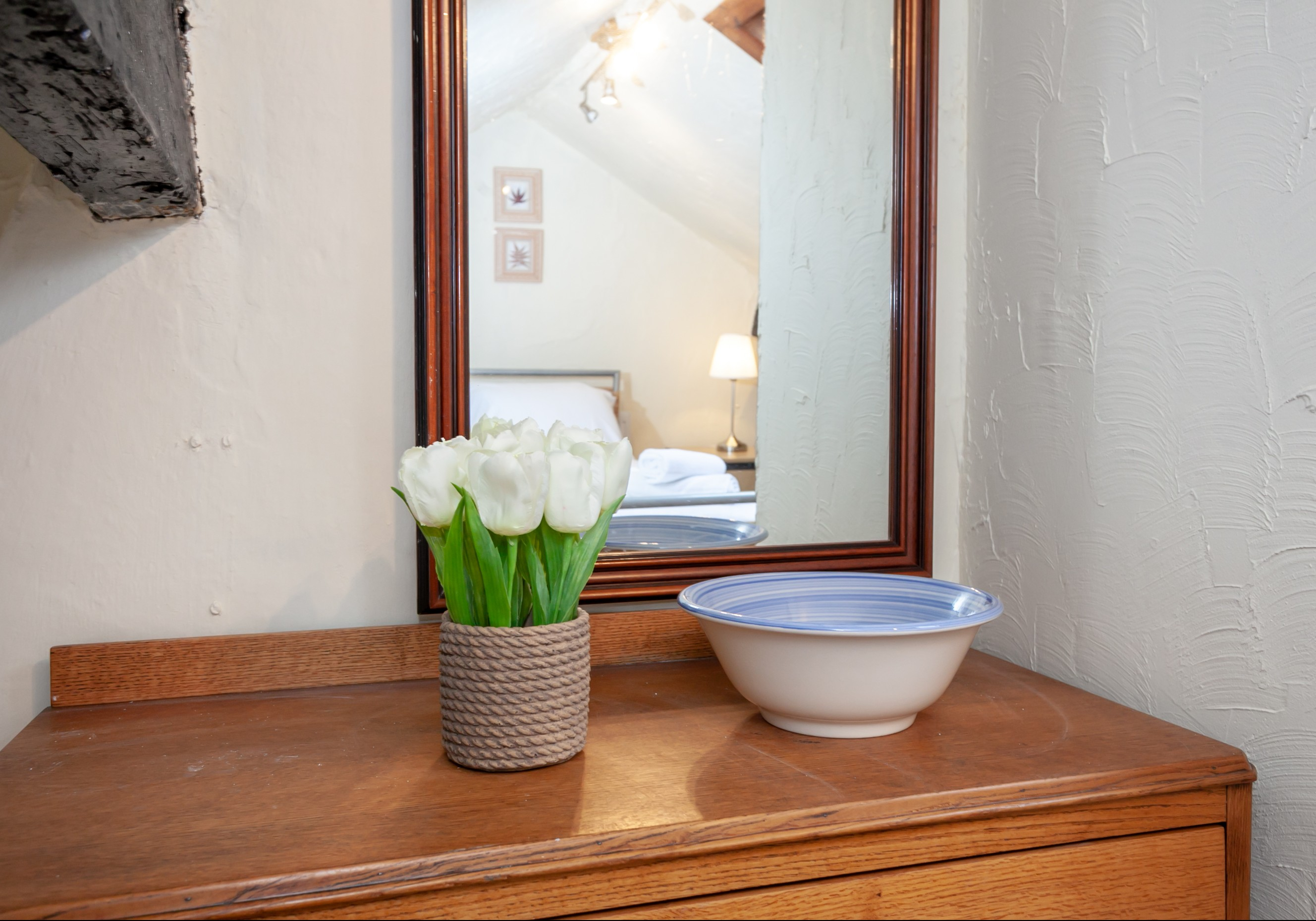 Apartment Ferncliff Cottage-Beautiful-Peak District photo 20158108