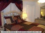 disney_area_villa_c0ab9bf43aaeb7df97a9_3
