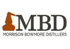 MBD-Logo-2012-hi (2)