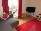 Waverley_Living Room 8