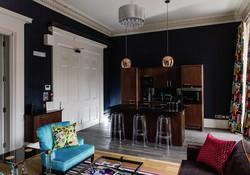 Rutland Apartments043