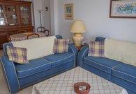Villa 2 250519-3