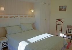 Osborne Terrace Apartment-18