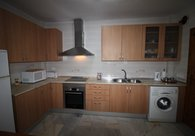 11b Kitchen 18