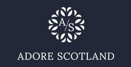Adore Scotland