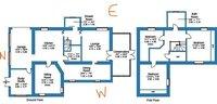 LP floor plan_LI