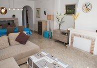 Villa 1 250519-6