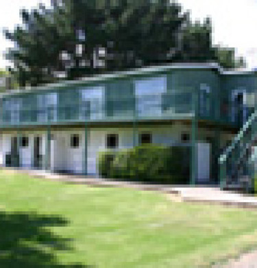 Picture of Te Kaha Holiday Park, Motels & Cafe, Bay of Plenty