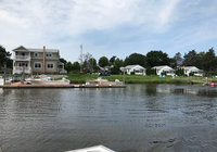Waterfront Vacation Rentals Long Island NY 002