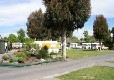 Picture of All Seasons Holiday Park, Canterbury