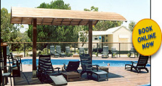 PROMO] 74% OFF Ballina Beach Village Ballina Australia Cheap Hotels