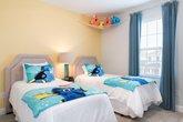bedroom3-1-2