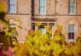 Local Area - The Salisbury Arms