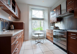 Picture of Broughton Apartment, Lothian, Scotland