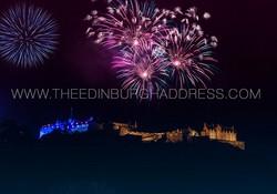 Edinburgh 72