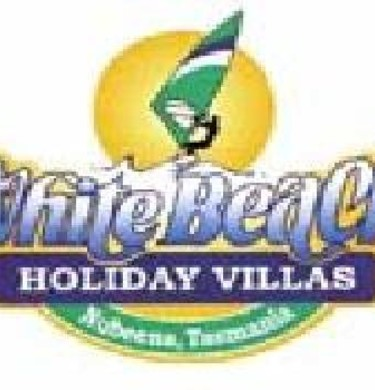 Picture of White Beach Holiday Villas, South