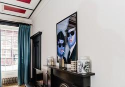 Rutland Apartments029