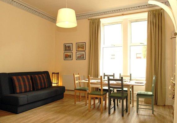 DSC_0094 (1) - living room (2 double sofa beds)