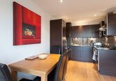 282751-the-lochend-park-view-residence-no-1-13